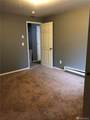4351 67th Ave - Photo 8