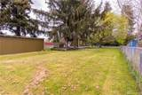 1815 Beach St - Photo 26