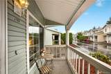 23420 62nd Ave - Photo 3