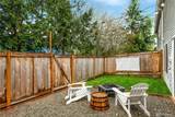 23420 62nd Ave - Photo 22