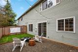 23420 62nd Ave - Photo 23
