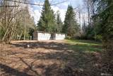 19723 290th Ave - Photo 1