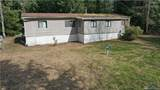 19723 290th Ave - Photo 2