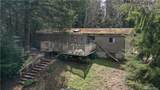19723 290th Ave - Photo 3