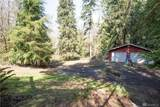 19723 290th Ave - Photo 4