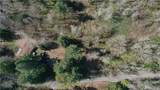 19723 290th Ave - Photo 5