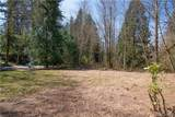 19723 290th Ave - Photo 8