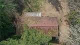 19723 290th Ave - Photo 15