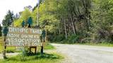 68 Trail Head Loop - Photo 9