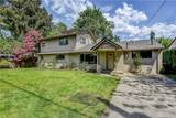 3604 86th Ave - Photo 1