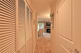 1115 4th Ave - Photo 4