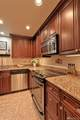 1115 4th Ave - Photo 9