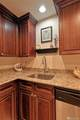 1115 4th Ave - Photo 10