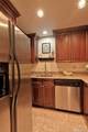 1115 4th Ave - Photo 12