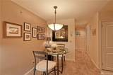 1115 4th Ave - Photo 13
