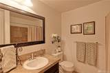 1115 4th Ave - Photo 24
