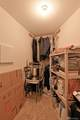 1115 4th Ave - Photo 28