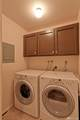 1115 4th Ave - Photo 29