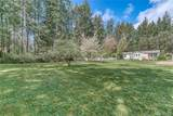 10521 131st St Ct - Photo 1