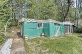 10521 131st St Ct - Photo 9
