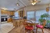 10521 131st St Ct - Photo 18