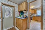 10521 131st St Ct - Photo 23