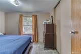 10521 131st St Ct - Photo 27