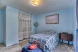 10521 131st St Ct - Photo 29