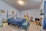 10521 131st St Ct - Photo 30