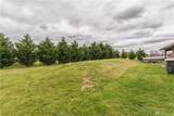 180 Drews Prairie Rd - Photo 24