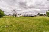 180 Drews Prairie Rd - Photo 28
