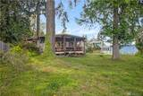 829 11th Ave - Photo 10