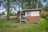 829 11th Ave - Photo 19