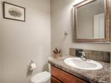 251 Rock View Place - Photo 10