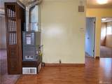 1610 Madison St - Photo 9