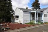 1610 Madison St - Photo 23