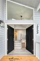 19409 65th Ave - Photo 2