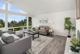 19409 65th Ave - Photo 3