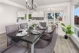 19409 65th Ave - Photo 9