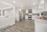 19409 65th Ave - Photo 10