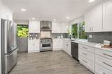 19409 65th Ave - Photo 11