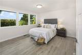 19409 65th Ave - Photo 17