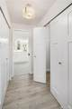19409 65th Ave - Photo 19