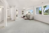 19409 65th Ave - Photo 26