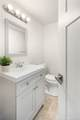 19409 65th Ave - Photo 29