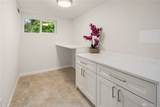 19409 65th Ave - Photo 30