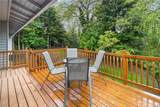 19409 65th Ave - Photo 31