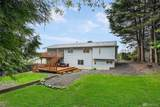 19409 65th Ave - Photo 32