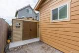 1853 Palomar St - Photo 40