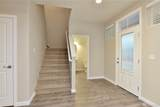 3217 Stone Haven Alley - Photo 5